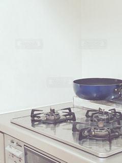 キッチン - No.172598