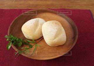食べ物の写真・画像素材[173555]