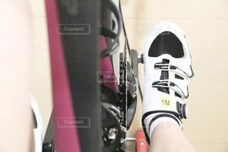 No.173570 自転車