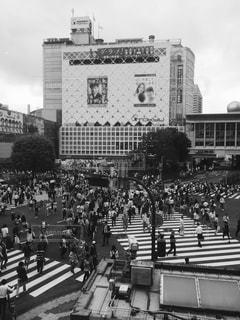 東京の写真・画像素材[171940]