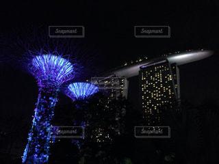 シンガポール - No.173493
