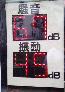 デジタル - No.175547