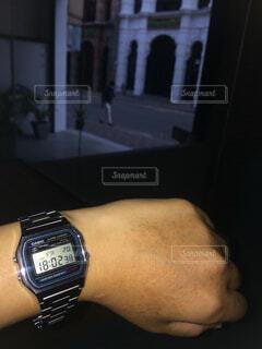 スリランカ ロックダウンしました 2020年3月20日 18:00 外出禁止 ホテル缶詰の写真・画像素材[4444729]