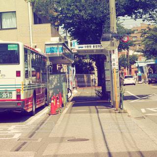 No.171979 風景