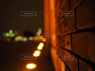 夜景 - No.230334