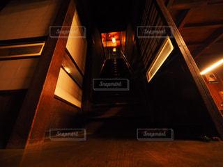 建物の写真・画像素材[273439]