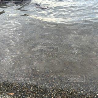 海の写真・画像素材[172240]