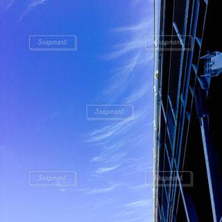 空の写真・画像素材[172266]