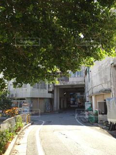 街並み - No.174167