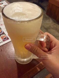 お酒の写真・画像素材[360736]