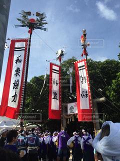 祭り - No.448824