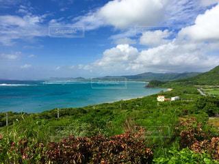 石垣島の写真・画像素材[448828]
