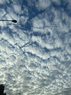 空の写真・画像素材[4081987]