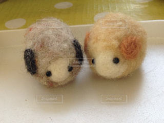 No.188153 羊