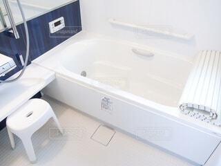 バスルームの写真・画像素材[4256942]