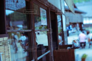 風景 - No.175012