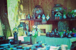 お店の写真・画像素材[175020]