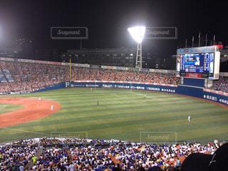 野球 - No.174142