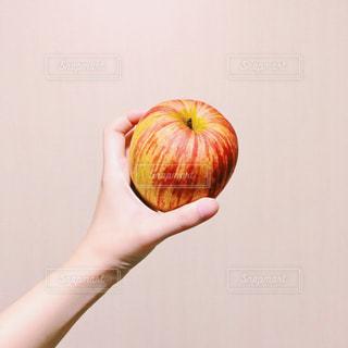 フルーツ,りんご,健康,Apple,ダイエット