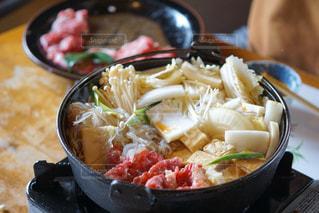 食品のボウル - No.898119