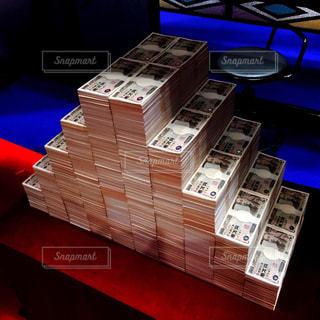 宝くじ,6億円