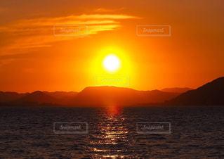 海の写真・画像素材[572714]