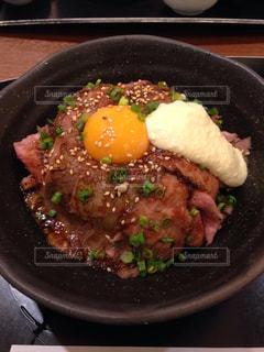 ローストビーフ丼 - No.174896