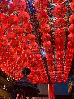 台湾の写真・画像素材[4122240]