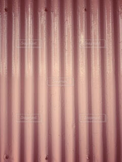 ヌードピンクの写真・画像素材[4188392]