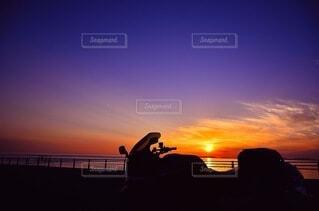 旅の写真・画像素材[4144099]