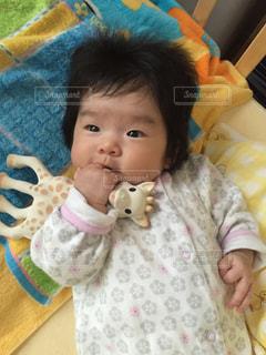赤ちゃん - No.175297