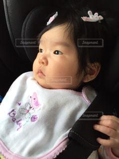 赤ちゃん - No.175298