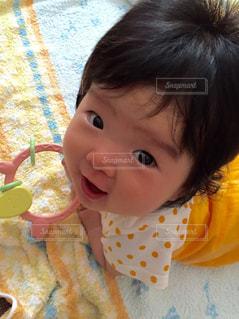 赤ちゃん - No.175299