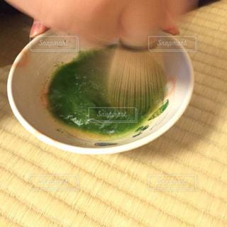 抹茶の写真・画像素材[207230]
