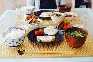 食べ物の写真・画像素材[207267]