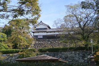 風景 - No.208002