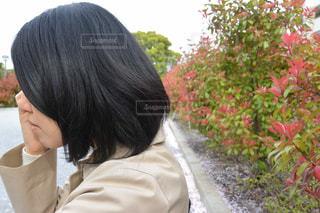 女性 - No.208040