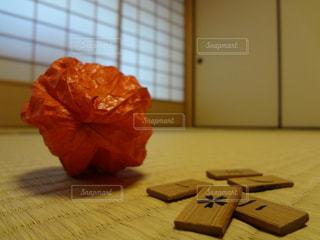 風景 - No.208045