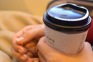 コーヒー - No.208130