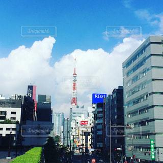 風景 - No.208812