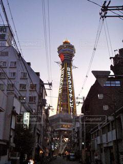 No.208814 風景