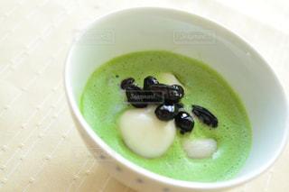 食べ物の写真・画像素材[209567]