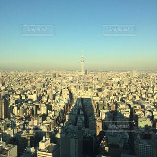 No.214908 風景