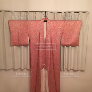 No.219909 ファッション
