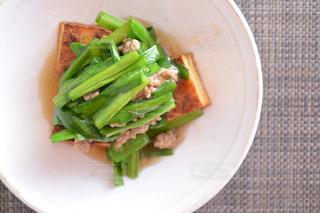 食べ物の写真・画像素材[223025]