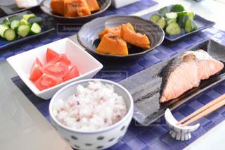 食べ物の写真・画像素材[224265]