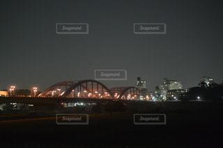 No.234237 風景