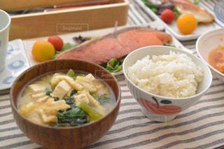 食べ物の写真・画像素材[234393]