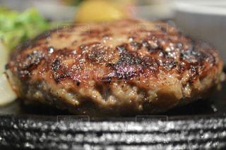 食べ物の写真・画像素材[266960]