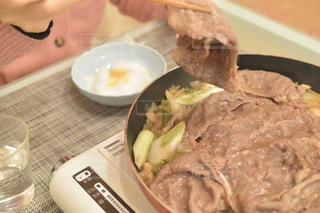食べ物の写真・画像素材[285904]